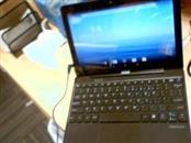 NEXTBOOK Tablet NXA101LTE116